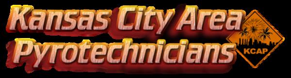 KCAP Logo